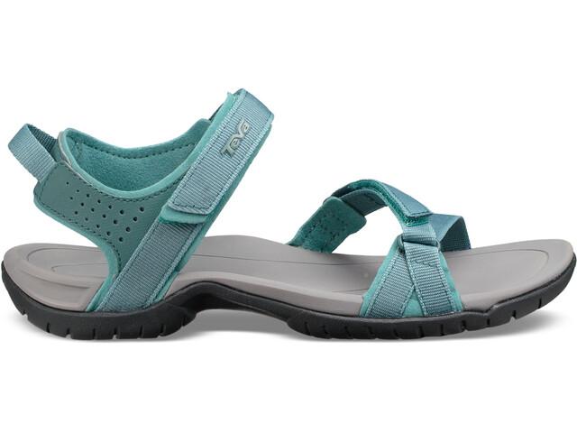 Teva W's Verra Sandals North Atlantic